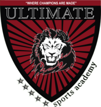 Ultimate Sports Academy