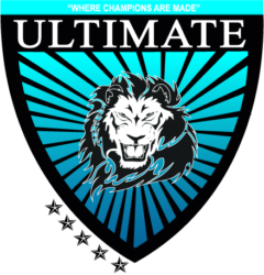 Ultimate Sports Academy – Where champions are made
