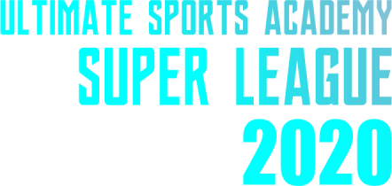 superleaguelogo